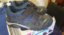Туфли кроссовки Superfit 30 размер