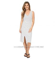 Комфортное и универсальное платье Carve Designs размер М