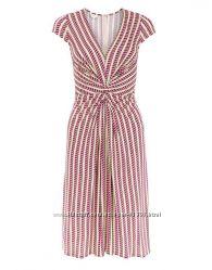 Соблазнительное и элегантное платье daniella helayel for monson