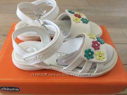 2ba89e25502a Босоножки CHICCO 30 p новые. Летняя детская обувь 22 - 30 размера ...