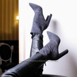 Обувь Модус, гарантированный выкуп. Предзаказ 2020