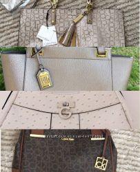 Брендовые сумки  Ralph Lauren, Tommy Hilfiger, Guess, Calvin Klein