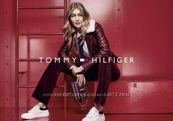 Брендовые сумки Ralph Lauren, Tommy Hilfiger, Guess,  только оригинал