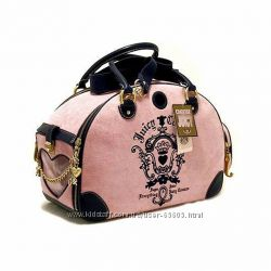 Стильная сумка-переноска для любимца до 5 кг