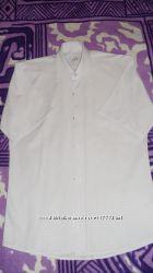 Тениска LD classic , бледно-сиреневого цвета