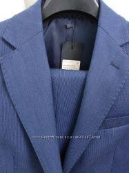 Фирменный костюм Arber