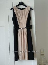 Срочно. Платье дорогого бренда, оригинал