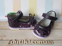Туфлі для хлопчиків і дівчаток CALORIE в наявності