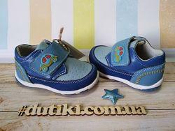 Дитяче взуття по антикризовими цінами