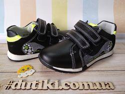 Яскрава, модна весна з B&G Все в наявності Королівської краси взуття