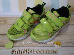 Кросівки для спорту і активного дозвілля ТМ Bona