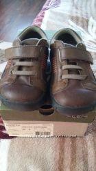 кроссовки туфли keen