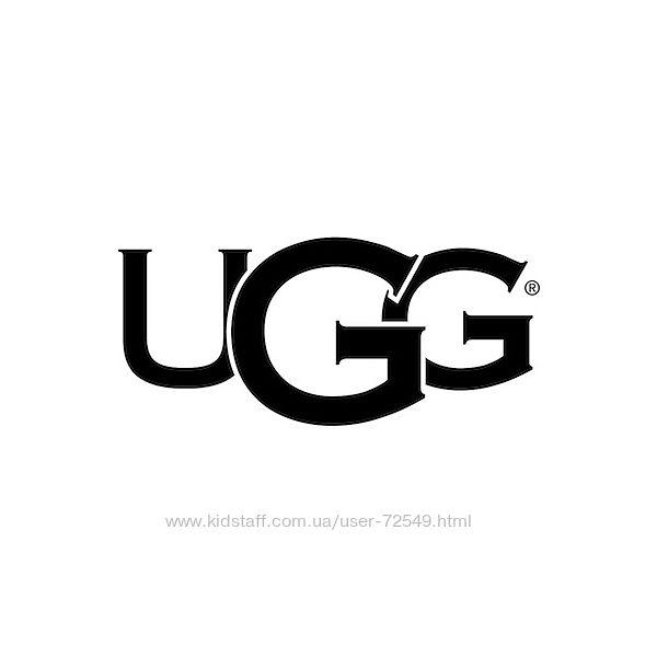 Заказы с сайта UGG Америка под 5 скидка сайта 25 и ещё 10 по коду