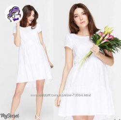 Сарафан, платье для беременной, кормления, плаття для вагітної, вагітній