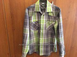 Элегантные рубашки  VD one junior