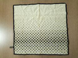 Шёлковый платок DKNY