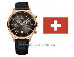Оригинальные швейцарские часы - надежная покупка a9f522ca00288