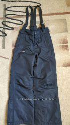 Лыжные штаны  Schoffel  140р.