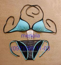 Красивый купальник Marko Польша, размеры S, M, L, XL, 2XL