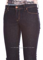Женские джинсы Colin&acutes, новые, размер XS