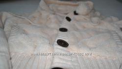 Супер курточка Эксклюзив р. М 38 Указаны замеры