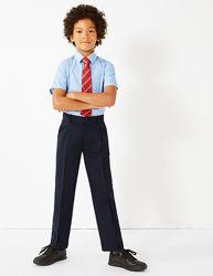Школьные Брюки супер качества от Marks Spencer 9-10 лет