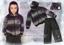 Элитная детская одежда MONE Акции и Скидки