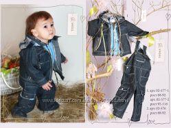 Элитная детская одежда MONE Эксклюзивные модели Отличные цены