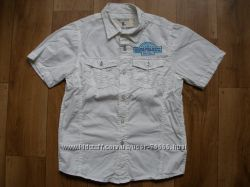 Футболки, тениски, рубашки 134-146р