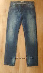 Джинсы и брюки 158-164р на подкладке и без