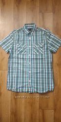 Рубашки 158-170р