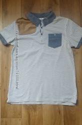 Футболки, тениски 158-164