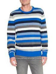 Классные свитера GAP. Оригинал. M, L, XL
