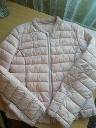 Куртка весна-осень Tally Weijl S
