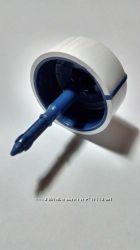 Ручка переключения Indesit Whirlpool
