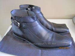 45bce02c2 Мужские ботинки Cesare Paciotti. Оригинал. Распродажа, 970 грн ...