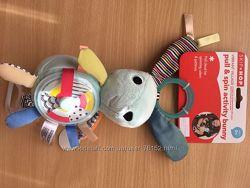 Развивающая игрушка Skip Hop Кролик. Оригинал