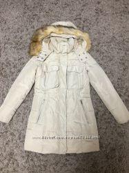 Куртка теплая  Ola р. 36