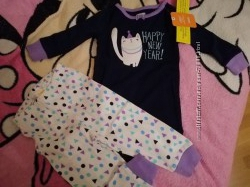 Пижама для принцессы  Джимбори 12-18