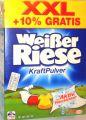 Порошок Weiber Riese - качество из Германии