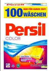 Persil color порошок 100