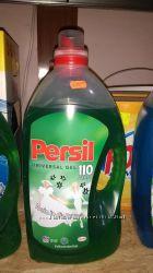 Немецкий Персил Persil- гель без фосфатов