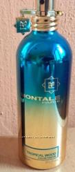 14. Montale Tropical Wood распив оригинал