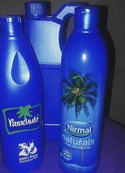 Parachute  кокосовое масло оригинал