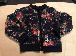 Курточка детская ZARA