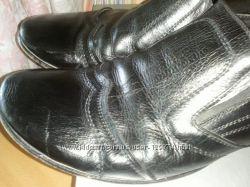Распродажа Фирменные туфли FERMANI