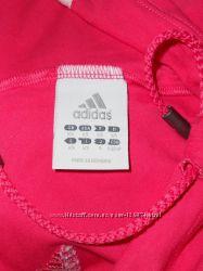 Распродажа Фирменные штанишки ADIDAS
