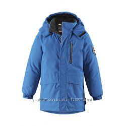 Зимняя куртка Reims Lessie