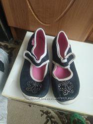 Детская обувь распродажа шкафа 19см стелька