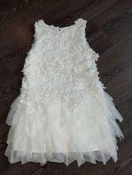 Платье Mayoral 10 лет